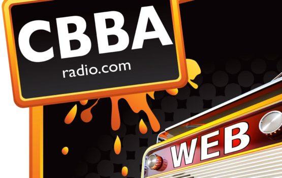 Servicios Radio Web-resize