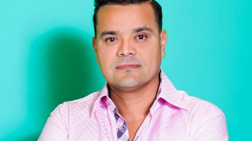 Oscar Figueroa