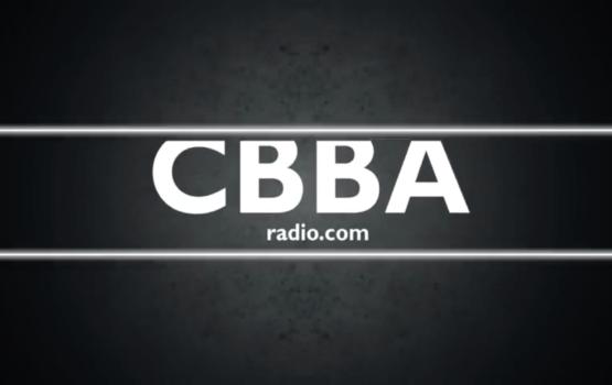 Promo CBBA Transmisiones