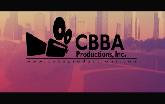 Reel CBBA 2017
