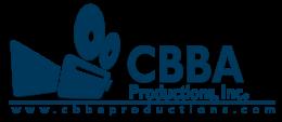 cropped-CBBA-PROD-LOGO-Azul.png