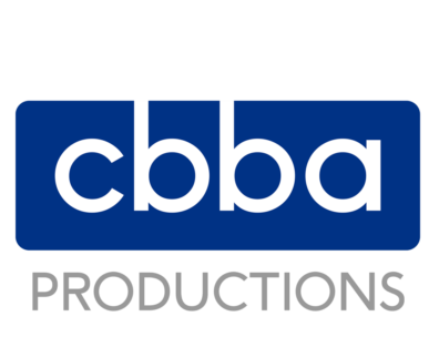 CBBA Productions, Inc.